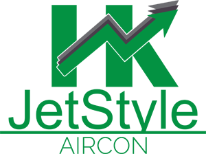 JetStyle Aircon Service